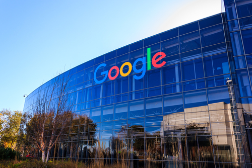 Google Invests in Chinese Rapidly Growing E-Sports Market