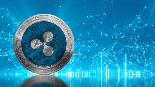 Second Major Cryptocurrency Ripple May have Made a Premature Leap