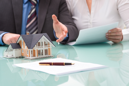 Homeowners and How the New Tax Law Affects Them