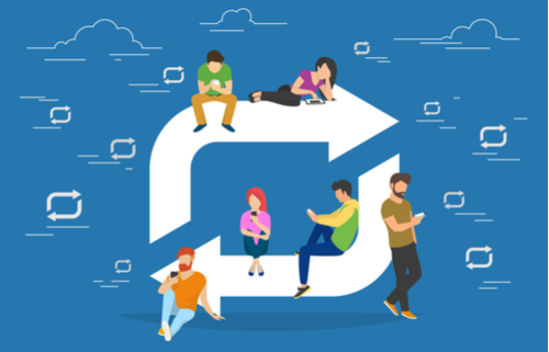 Facebook Losing Younger Users at a Faster Rate than Previous Forecast