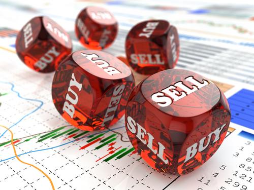 Stock Market Still Risky Even as it Bounces Back