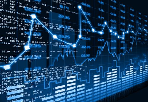 Blue Apron Shares Rise on Q4 Beat Despite Customer Decline