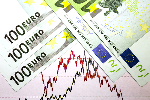 Europe's Stock Markets Jarred by Political Risks