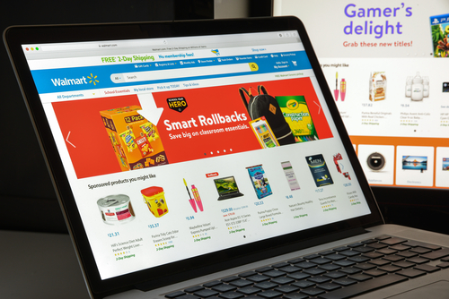 Walmart to launch Meal Kit Business