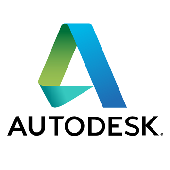 Autodesk, Inc. Shares Up After Strong Earnings