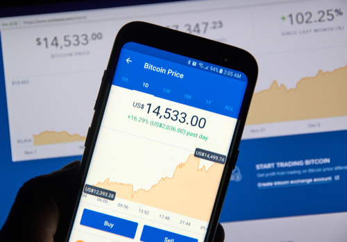 Coinbase releases Cryptocurrency Tax tool