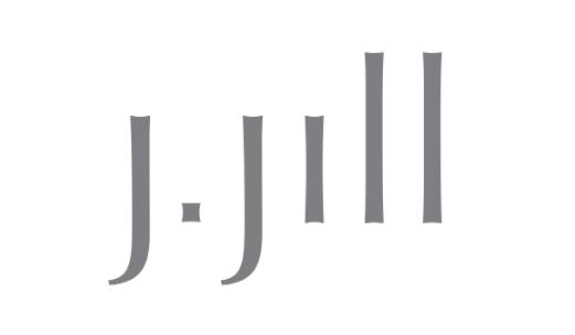 J.Jill Announced Fourth-Quarter Financial Results