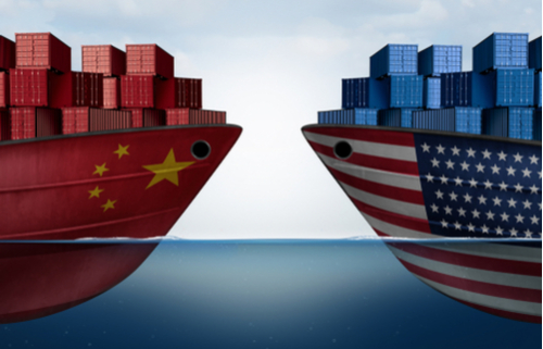 China to Cut Auto Import Tariffs
