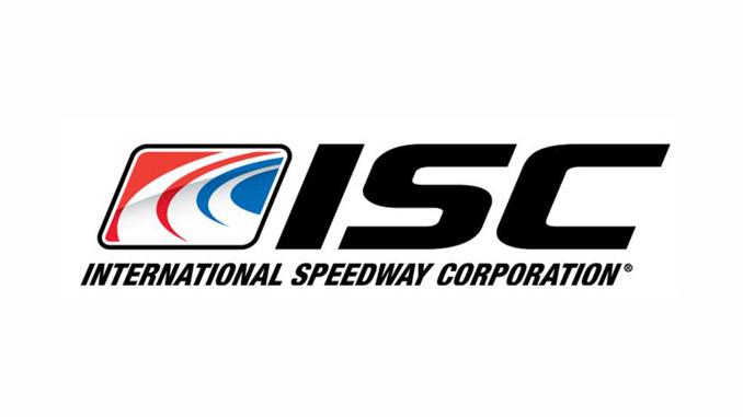 International Speedway Released Second-Quarter Results