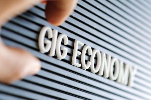 Gig Markets Show Evidence of Wage Discrimination