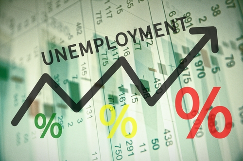 What the Latest Unemployment Report Can Tell You About the Economy
