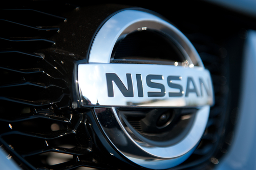 Nissan Admits to Emission Test Scandal