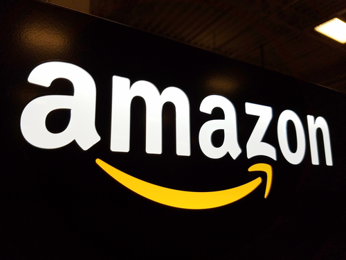Spanish Amazon Workers to Go on Strike for 3 Days