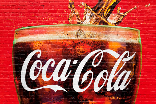 Coca-Cola Company Topped on Second-Quarter Earnings and Revenue