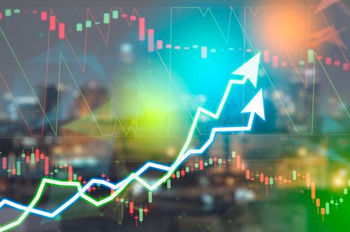 Asia Stocks Rise as Wall Street Gains