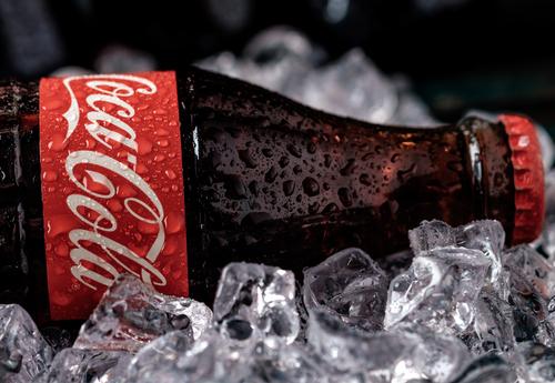 Coca-Cola Plans to Raise Prices