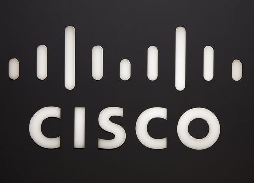 Cisco to Buy Cyber-Security Company Duo for USD 2.35 Billion
