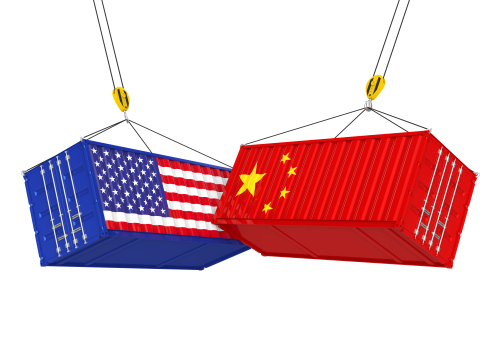 China to Impose Additional USD 16 Billion in Tariffs on U.S. Goods