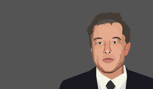 After Criminal Probe, SEC will bring a legal suit against Musk