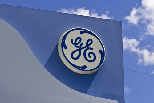 GE CEO Stands to Gain on GE Ressurgence