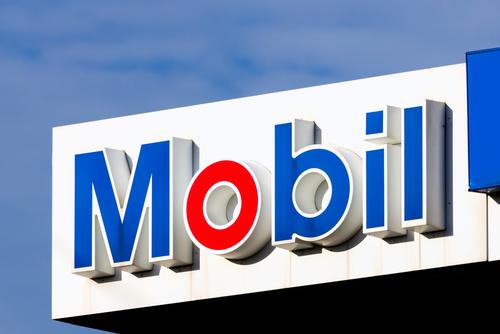 Exxon Commits USD 1 Million For A Carbon Tax