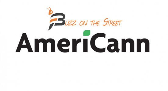 """The Latest """"Buzz on the Street"""" Show: Featuring AmeriCann Inc. (OTCQB: ACAN) Cannabis News"""