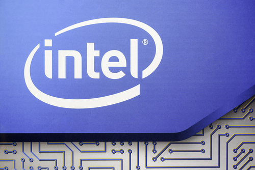 Intel Surpasses Estimates With 19% Revenue Growth In Third Quarter