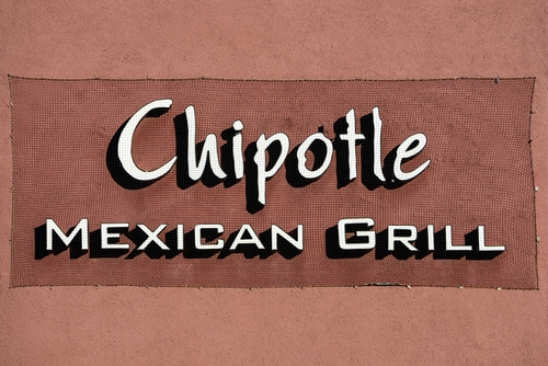 Chipotle Announced Third Quarter Financial Results