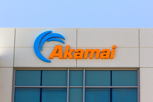 Akamai Reports Q3 2018 Financial Results
