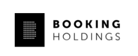 Booking Holdings Shares Jump Despite Earnings Miss