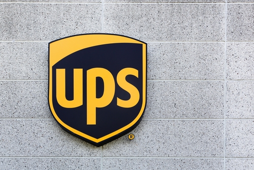 UPS Avoids Freight Strike As Union Ratifies Contract