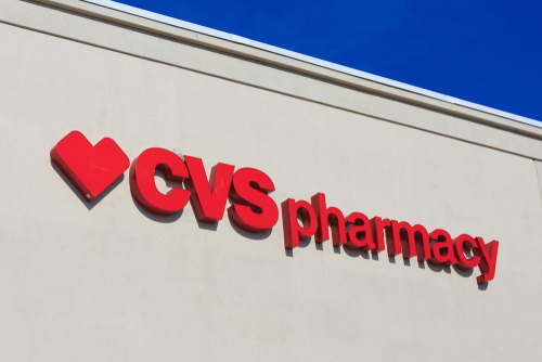 CVS and Aetna Close USD 69 Billion Merge