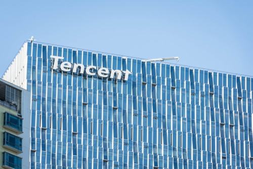 Tencent Music To Launch USD 1.2 Billion IPO In The U.S.