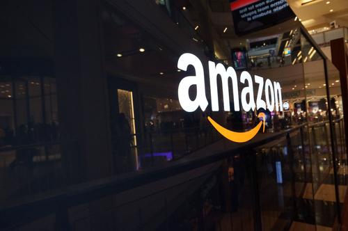 Amazon Acquires Home Wi-Fi startup Eero