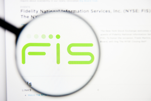 FIS Acquires Worldpay for USD 43 Billion