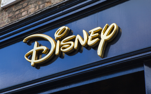 Disney Shares Soar After Announcing Pricing of New Streaming Service