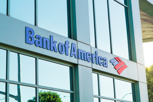 Bank of America Beats Estimates on Earnings