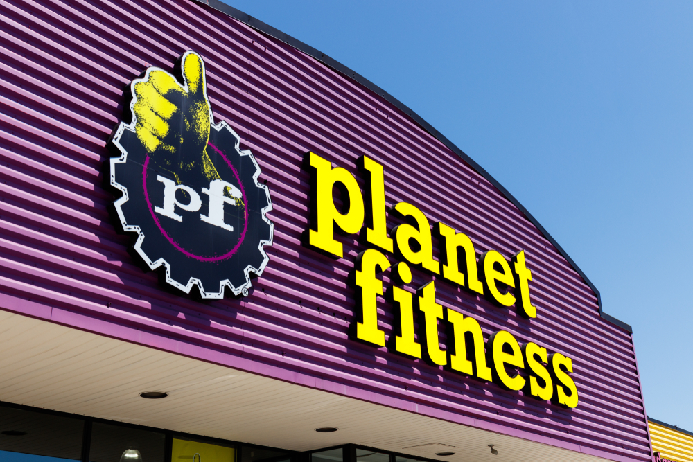 Planet Fitness Gains on Bullish Rating