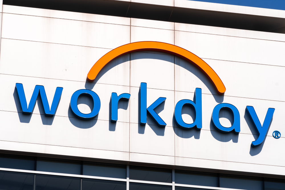 Workday Tops Q3 Earnings