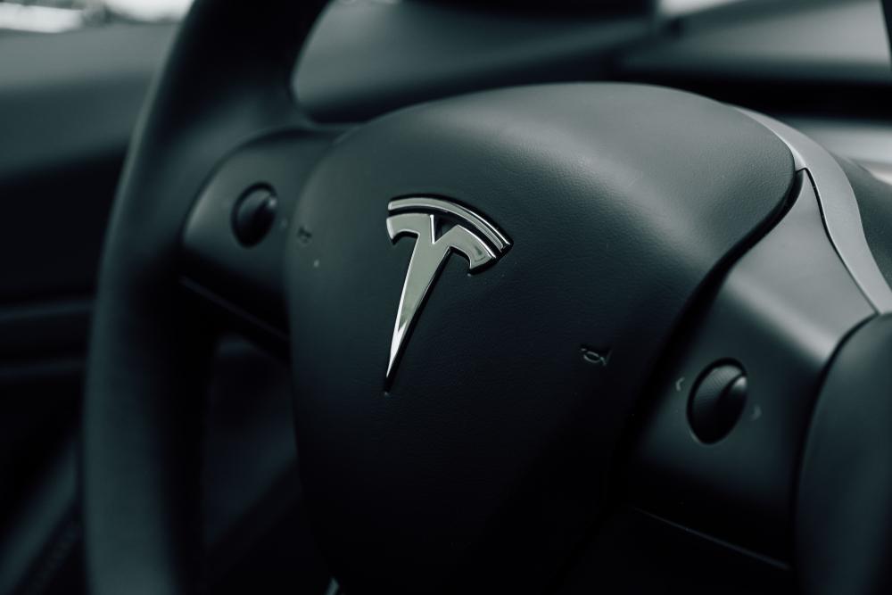 Citi Raises Tesla Price Target, but Remains Bearish