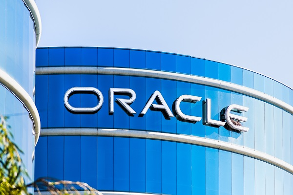 Oracle Offers a Consumer Insights Aid for Retailers