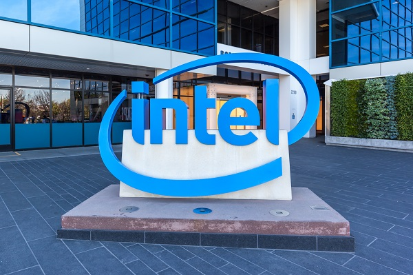 Intel Partners with AREA51 Planning to Reinvent the Retail Space