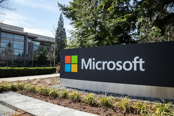 Microsoft and Genesys expand partnership
