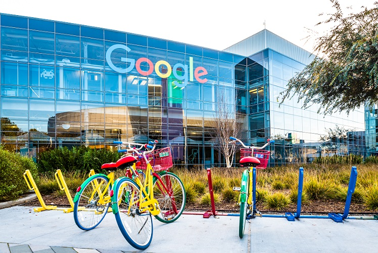 Alphabet Inc. (NASDAQ: GOOGL) Down After Earnings Report for quarter and fiscal year ended December 31, 2019