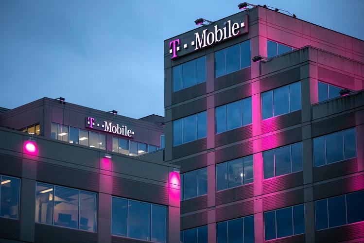 T-Mobile CEO Announces Future Plans