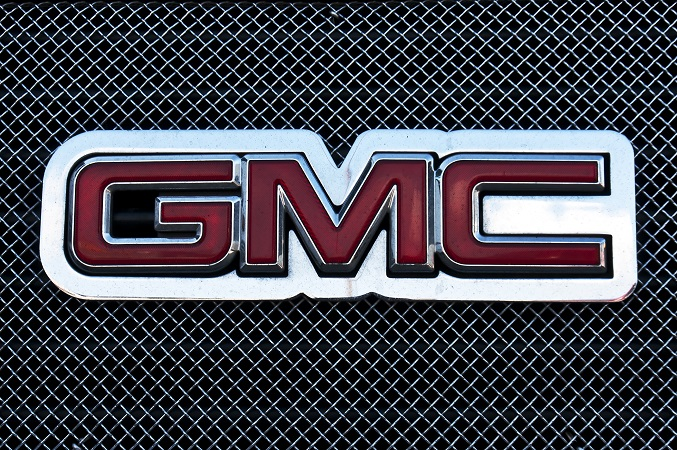 GeneralMotors Co. Provides Update on Strategy to Grow Sales of Electric Vehicles