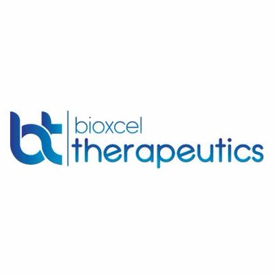 BioXcel Therapeutics Announces Fourth Quarter and Fiscal Year 2019 Earnings