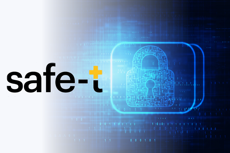 Safe-T Group Offers Free Remote Access Service to Help Fight COVID-19
