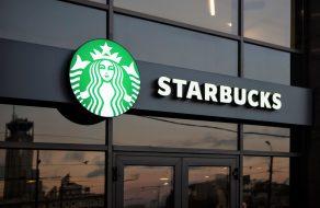 Starbucks Changes Operations Amid Coronavirus Outbreak