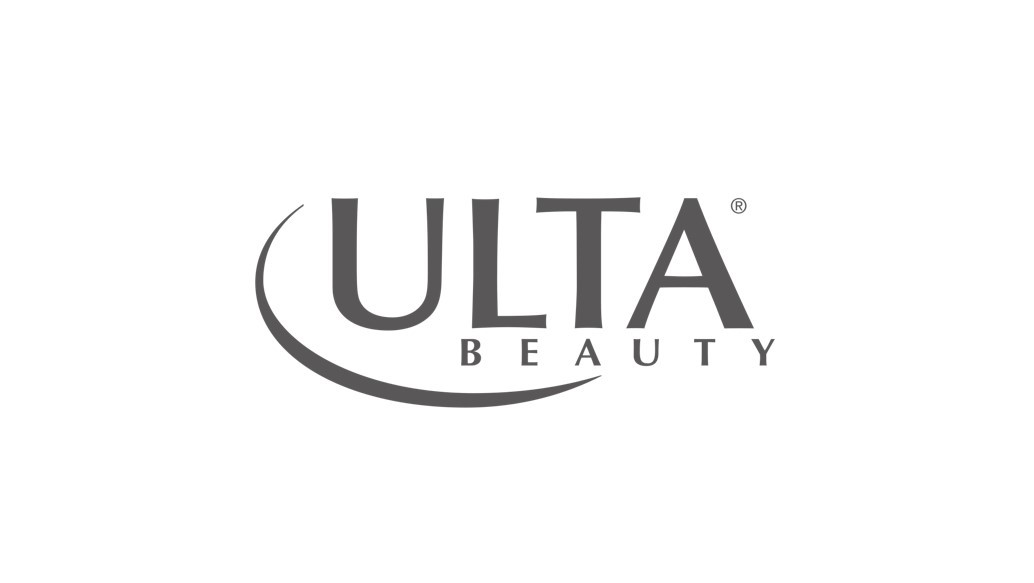 Ulta Beauty Reports Fourth Quarter and FY 2019 Earnings